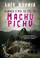 machu_pichu_big