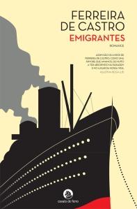 cf-emigrantes