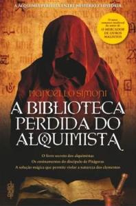 ca-biblio