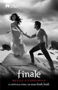 finale_net